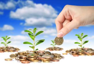 finanse i dotacje